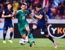 U23 Thái Lan - U23 Saudi Arabia: Đội chủ nhà viết tiếp giấc mộng Olympic?