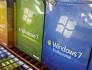 """Windows 7 chính thức bị """"khai tử"""", kết thúc một """"tượng đài"""" được nhiều người yêu thích"""