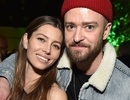 "Jessica Biel vẫn tức giận với Justin Timberlake sau scandal ""nắm tay bạn diễn"""