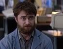 """Diễn viên """"Harry Potter"""" Daniel Radcliffe được cho 5 USD vì bị tưởng nhầm là... vô gia cư"""