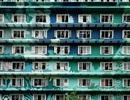 Đô thị Việt Nam: Mất cân bằng cung - cầu nhà ở