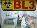 WHO xác nhận: Bệnh phổi lạ ở Trung quốc lây từ người sang người
