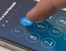 Apple lại từ chối mở khóa iPhone cho FBI