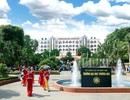 Trường Đại học Thương mại tuyển dụng viên chức năm 2020