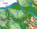 Đồn đoán siêu dự án, đất nền Tây Hà Nội lại chực tăng giá