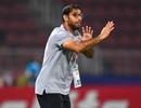 HLV U23 Saudi Arabia tỏ ra e ngại U23 Thái Lan trước trận tứ kết