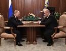 Đảng cầm quyền Nga thông qua đề cử ông Mishustin làm tân thủ tướng