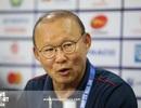 Báo châu Á tin U23 Việt Nam sẽ tìm được phép màu