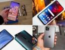Những smartphone giảm giá mạnh trong dịp cận Tết Nguyên Đán