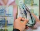 Mức thưởng Tết cao nhất là hơn 40 triệu đồng