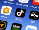 Ứng dụng TikTok vượt mặt cả Facebook và Messenger trong năm 2019