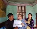 Người mẹ chăm con bị tai nạn nghẹn ngào: Họ là người xa lạ nhưng giúp đỡ tôi như người nhà