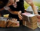 Kinh tế Trung Quốc tăng trưởng thấp nhất trong 29 năm do thương chiến