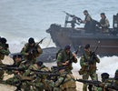 Nga nói tập trận của NATO như chuẩn bị cho chiến tranh