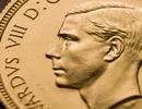 """Tiết lộ về đồng tiền xu bí ẩn được """"thèm muốn"""" nhất thế giới"""