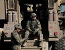 """Lầu Năm Góc nói Iraq muốn lực lượng Mỹ ở lại """"dài hạn"""""""