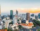 """Bất động sản 2020: Việt Nam đang bỏ lỡ cơ hội, thị trường khó có điểm """"cực nóng"""""""