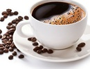 Nếu là fan của cà phê, năm mới hãy tiếp tục trung thành với đồ uống này