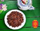 """Lợi ích sức khỏe bất ngờ từ những loại hạt """"ăn cho vui miệng"""" ngày Tết"""