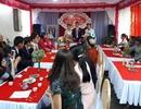"""Hàng trăm đám cưới """"6 không"""" của thanh niên Ninh Bình"""