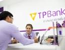 eBank X - Át chủ bài mới của TPBank