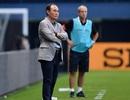 HLV U23 Hàn Quốc đánh giá cao đối thủ U23 Jordan