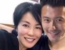 Tại sao Vương Phi từ chối lời cầu hôn của Tạ Đình Phong?