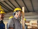 Quảng Trị: Những món quà ấm áp đến với công nhân, người lao động nghèo dịp Xuân về