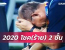 """Báo Thái: """"Việt Nam sẽ gặp khó ở vòng loại World Cup"""""""