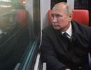 Tổng thống Putin muốn tránh kịch bản nắm quyền trọn đời