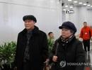 Hàng loạt đại sứ Triều Tiên bất ngờ về nước