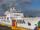 """""""Quân bài"""" tàu hải cảnh trong chiến lược quyền lực mềm của Trung Quốc tại Biển Đông"""