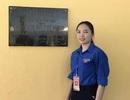 Cô gái người Dao trở thành Đảng viên khi vừa tròn 18 tuổi