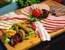 3 thực phẩm hàng ngày đã được chứng minh tăng nguy cơ ung thư