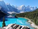 Canada hút khách hơn bởi cặp đôi Hoàng tử Harry-Meghan