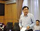 """""""Đang làm rõ tố cáo Cục trưởng Cục Thi hành án dân sự tỉnh Đồng Nai"""""""