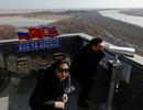 Triều Tiên bất ngờ đóng cửa biên giới với mọi du khách nước ngoài