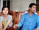 Bạn đọc tiếp tục giúp đỡ người vợ nghèo tính bán nhà chạy thận cho chồng