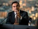 """Cựu chủ tịch Carlos Ghosn: """"Nissan có thể sẽ phá sản trong vòng 2-3 năm"""""""