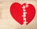 Ngày Tết phải làm gì khi người nhà lên cơn đau tim, sốc?