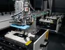 Bộ Khoa học công nghệ sẽ hành động gì để đẩy mạnh khoa học công nghệ vào cuộc sống?