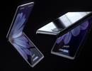 Lộ giá bán các phiên bản Galaxy S20 và Galaxy Z Flip của Samsung