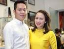 """Ca sĩ Khánh Linh: """"Đưa mẹ chồng đi du lịch vào dịp Tết"""""""