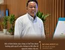 """""""Người đặc biệt"""" đưa Viettel lên ngôi vương ở vùng châu thổ Myanmar"""