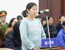 Vụ trường Gateway: Bà Nguyễn Bích Quy kháng cáo