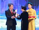 Ba công trình đạt giải Nhân tài đất Việt lĩnh vực Y Dược 2019 ghi dấu ấn nền y tế Việt với thế giới