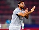 U23 Saudi Arabia quyết tâm vô địch giải U23 châu Á