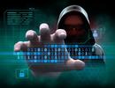 """Nhân viên """"hớ hênh"""" khiến dữ liệu của doanh nghiệp bị lấy cắp suốt 2 năm mà không biết"""