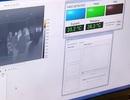 Lo virus lạ từ Trung Quốc xâm nhập, bệnh viện cảnh giác ca viêm phổi nặng