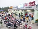 Thủ tướng yêu cầu hệ thống ATM phải thông suốt để người dân rút tiền tiêu Tết